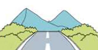 再生プラントの流れの説明画像3