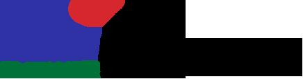 昭和土木株式会社のロゴ